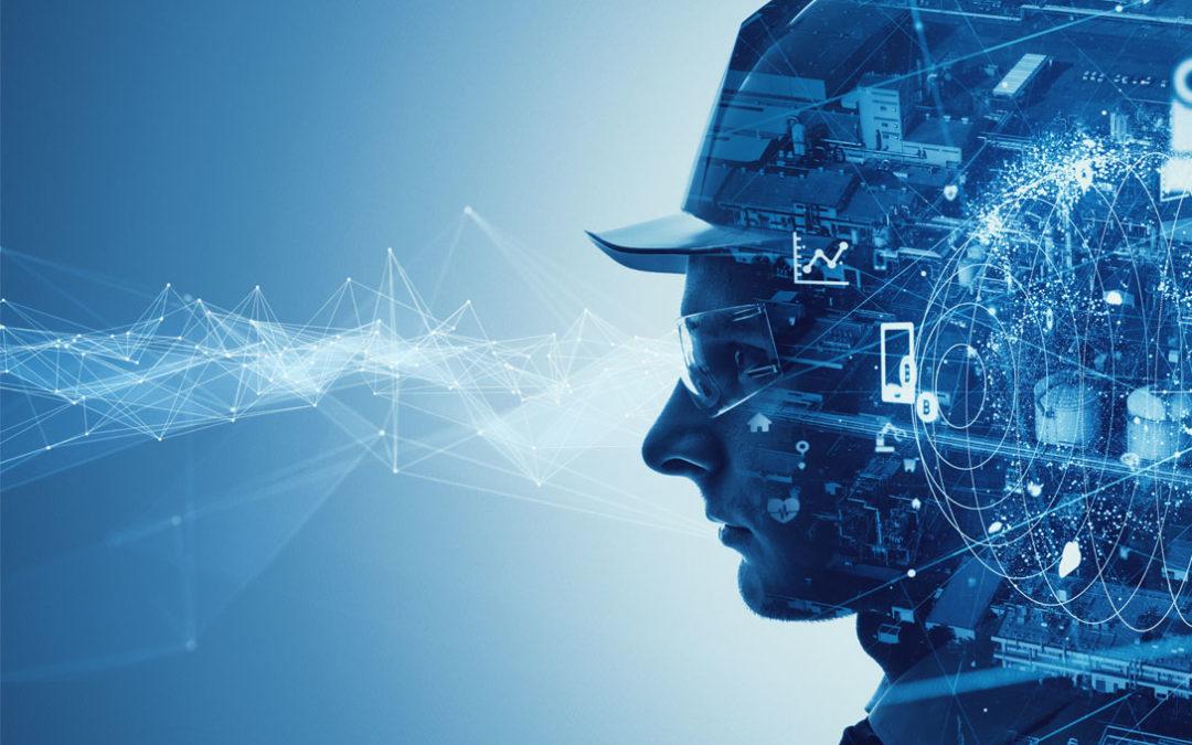 Adaptar SAP para Industria de maquinaria y componentes